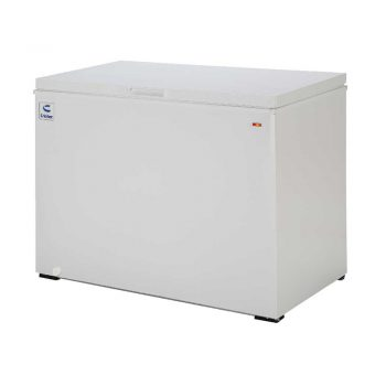 Congelador-Criotec-CTCC-10-izquierda