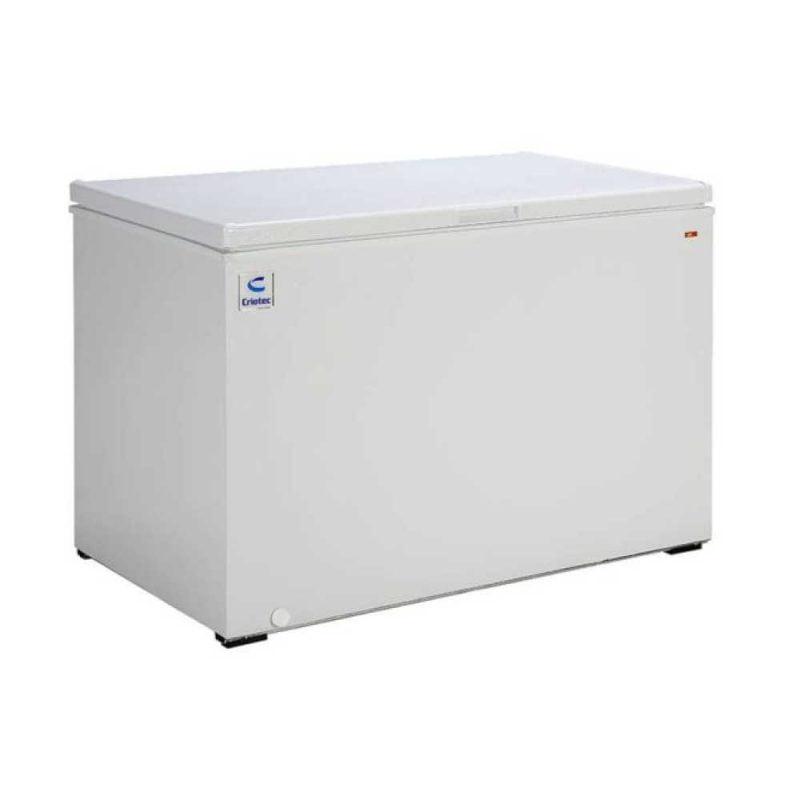 Congelador-Criotec-CTCC-15-derecha