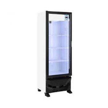Enfriador-CRIOTEC-CFX-11