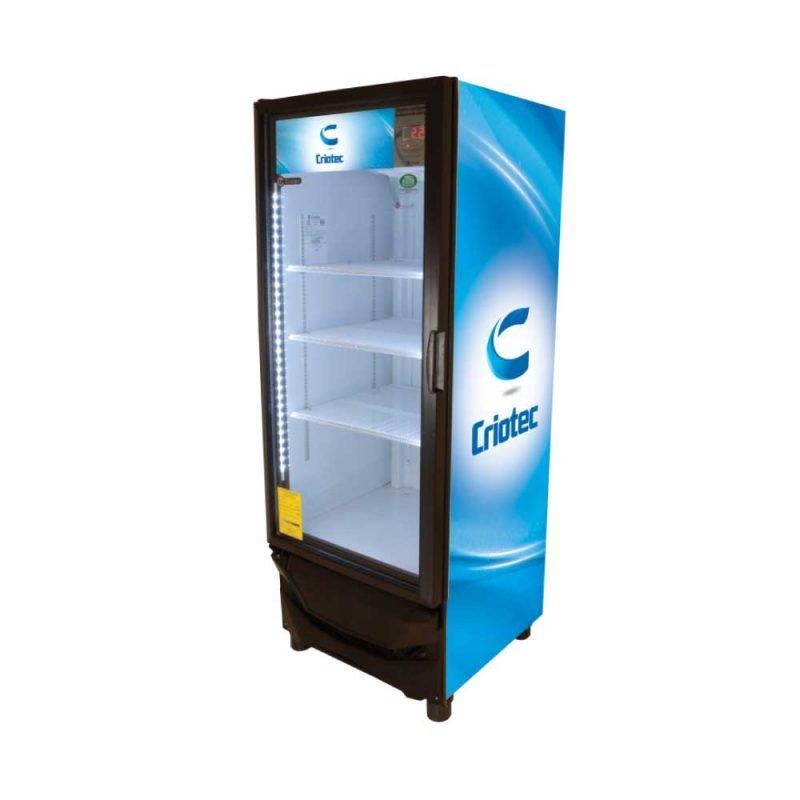 Enfriador-CRIOTEC-CFX-13-izquierda