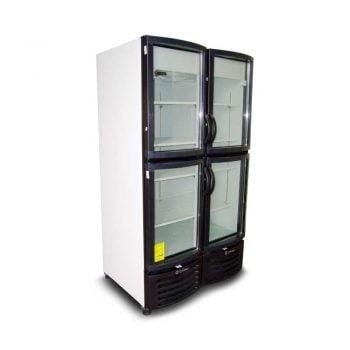 Enfriador-CRIOTEC-CFX-37-4-Puertas-derecha