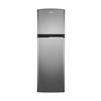Refrigerador-MABE-10-Pies-Grafito-Mod.-RMA1025VMXE0-frente
