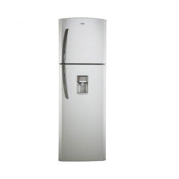 Refrigerador-MABE-10-Pies-RMA1025YMXS0-con-despachador-frente
