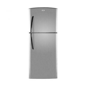 Refrigerador-MABE-14-Pies-Mod.-RME1436XMXS0-frente