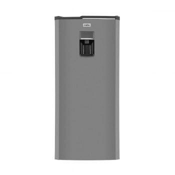 Refrigerador-MABE-8-Pies-Grafito-Mod.-RMA0821XMXG0-frente