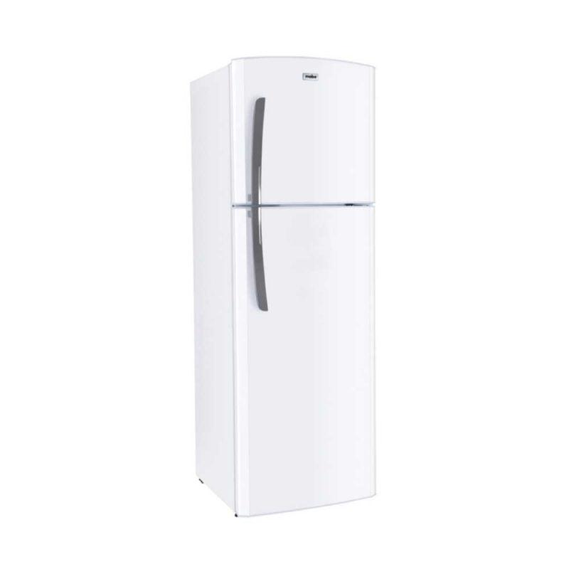Refrigerador-MABE-RMA1130XMFB0-Automático-11-Pies-derecha
