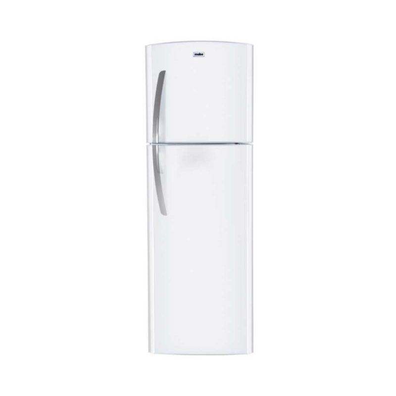 Refrigerador-MABE-RMA1130XMFB0-Automático-11-Pies-frente