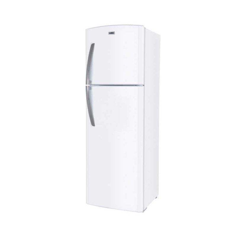 Refrigerador-MABE-RMA1130XMFB0-Automático-11-Pies-izquierda