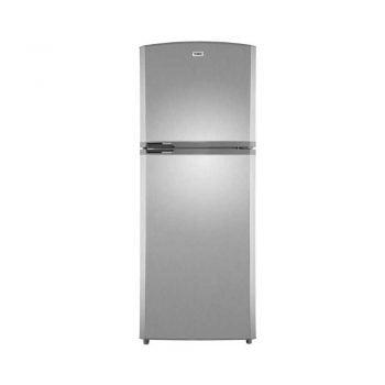 Refrigerador-MABE-RME1436VMXE0-14-Pies-Grafito-frente