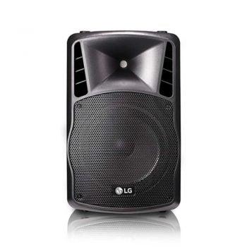 Bafle-LG-FH4-Xboom-frente