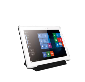 tablet Minno W10TV15