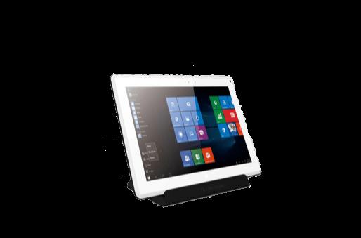 tablet Minno W10TV15