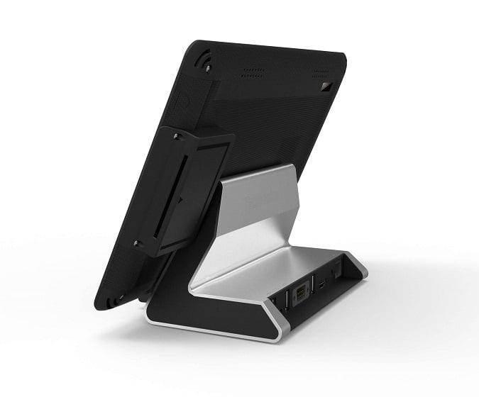 tablet Minno punto de venta W10TV15