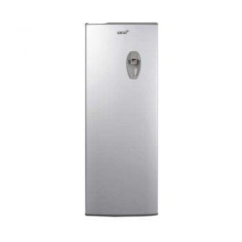 Refrigerador-ACROS-AS8950G-8-pies-con-despachador-de-agua-FRENTE