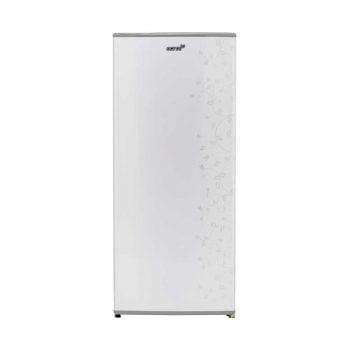 Refrigerador-ACROS-de-8-pies-AS8516F-Frente
