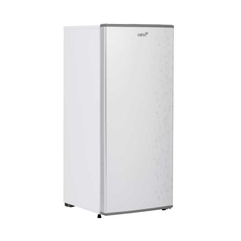 Refrigerador-ACROS-de-8-pies-AS8516F-derecha