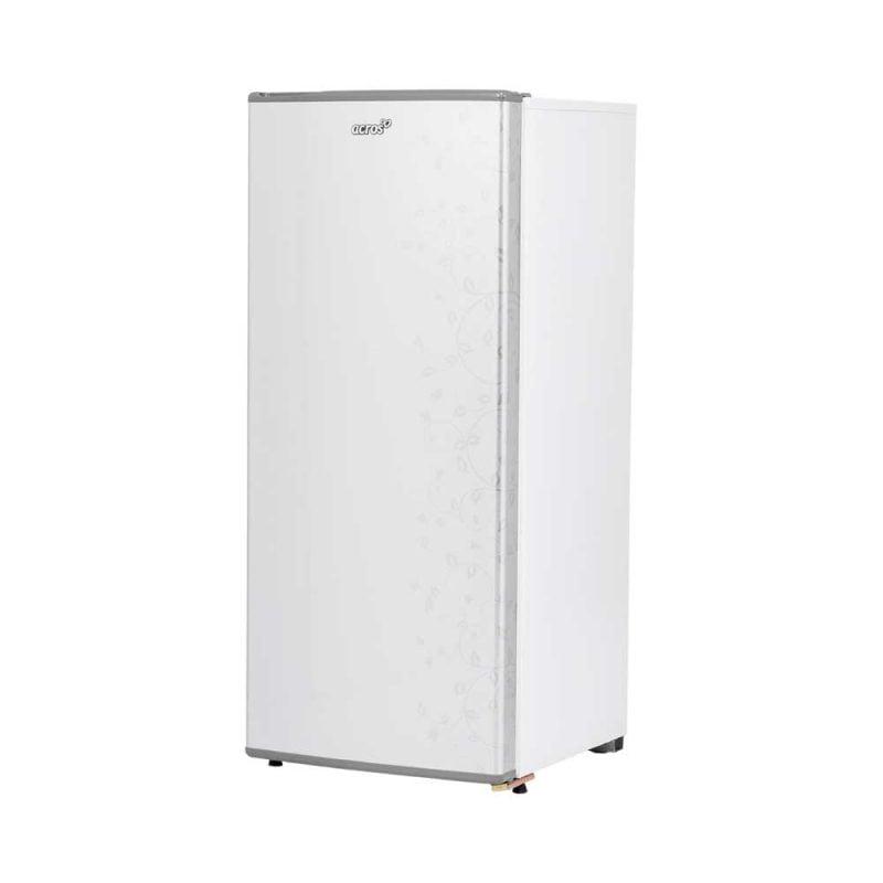 Refrigerador-ACROS-de-8-pies-AS8516F-izquierda