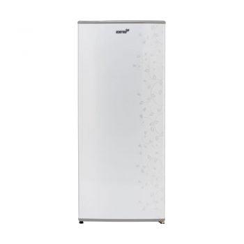 Refrigerador-Acros-7-pies-AS7516F-frente