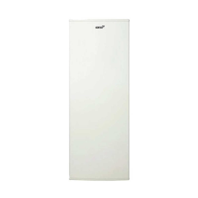 Refrigerador-Acros-ARP07TXLT-7-Pies Frente