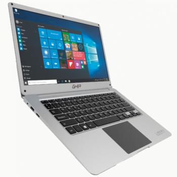 Notebook Ghia Libero 14 pulgadas LXC142CMH-