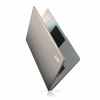 Notebook Ghia Libero 14 pulgadas LXC14CMH-