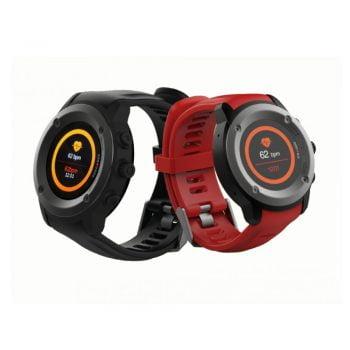 Smartwatch-Draco-Ghia-GAC-142-frente