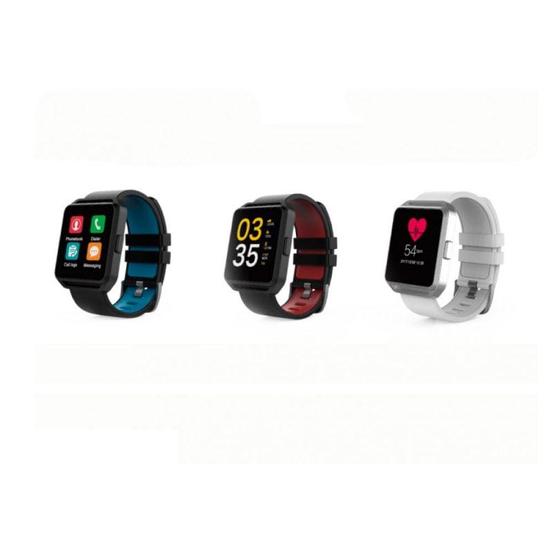 Smartwatch-Ghia-GAC-139-colores
