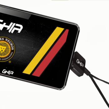 Tablet Ghia A7 BTAB7SL