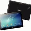 Tablet Ghia Vector 10.1 T103G