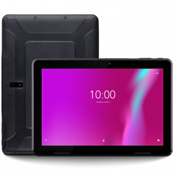 Tablet Semi Rugged Minno 10.1 pulgadas A10H17