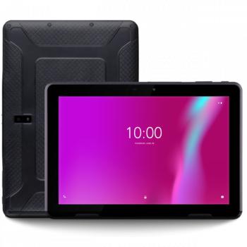 Tablet Semi Rugged Minno 10.1 pulgadas A10H17