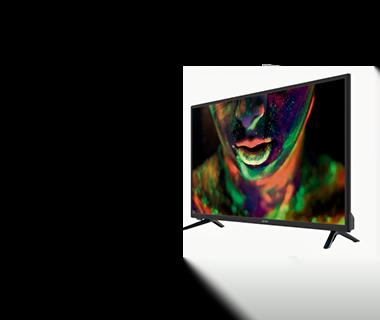 audiovisual-megamenu