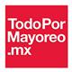 TodoPorMayoreo.mx