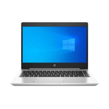 Laptop-HP-Probook-440-G7-Core-i5-10210U-Frente