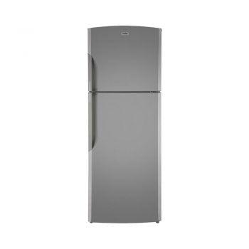Refrigerador-15-pies-MABE-RMS400IVMRE0-frente