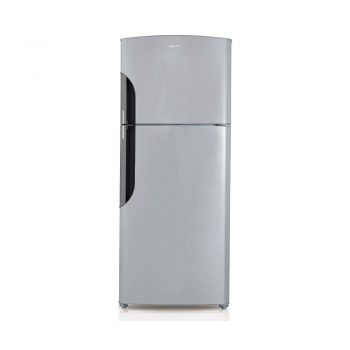 Refrigerador-MABE-19-Pies-RMS510IVMRE0-frente