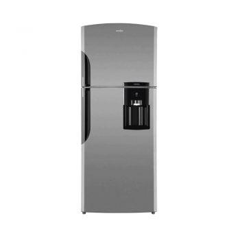 Refrigerador-MABE-RMS510IAMRE0-19-Pies-frente