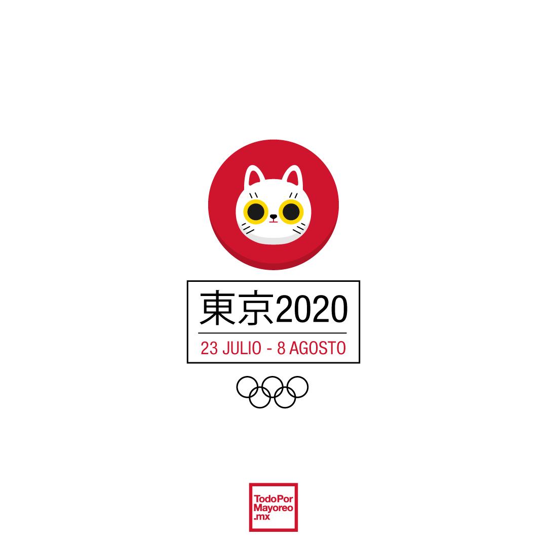 juegos olímpicos tokyo